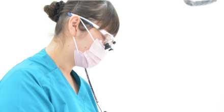 女性Drが働きやすい環境